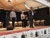 Evento elettorale per lo sport-8