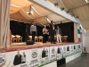 Evento elettorale per lo sport-9