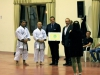 diploma-karate