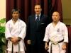 diploma-karate2