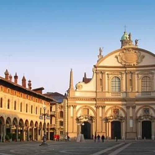 Da Vigevano a Palermo la retemicrocredito in aiuto di giovani e microimprese.