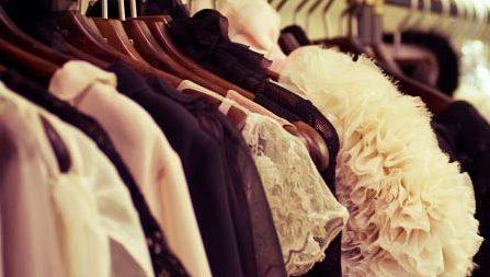 abbigliamento_alta_moda_maison