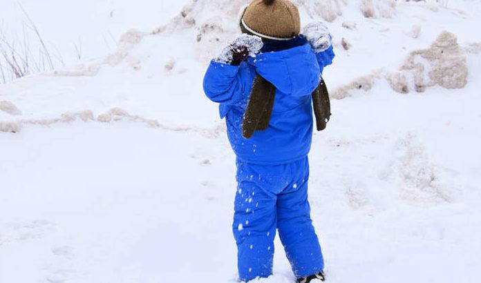 Rassegna stampa le scuole sotto la neve mario baccini for Rassegna stampa parlamento