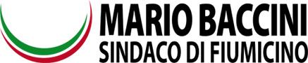 MARIO BACCINI
