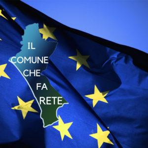 Fiumicino-Europa